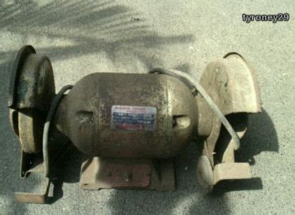 bench grinder for sale philippines bench grinder for sale philippines 28 images bench