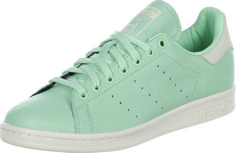 stan smith shoes adidas stan smith shoes turquoise