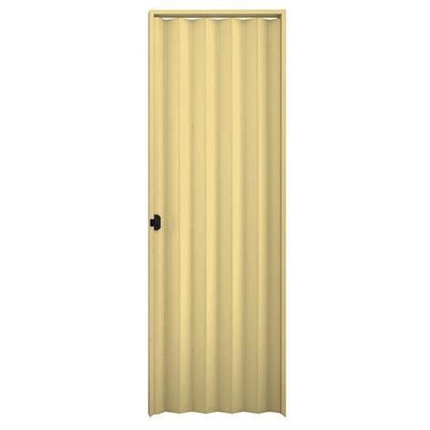 porta pvc porta sanfonada pvc 80 x 210 cm bege plasbil r 97 88