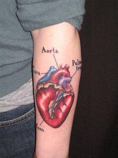 tattoo human body 397 best tattoos anatomy bone images on pinterest
