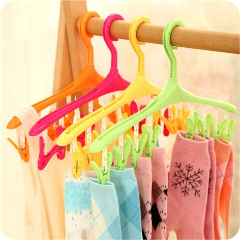 Laris 03 Multifunction Wardrobe Cloth Rack With Cover Lemari cooling socks promotion shop for promotional cooling socks on aliexpress
