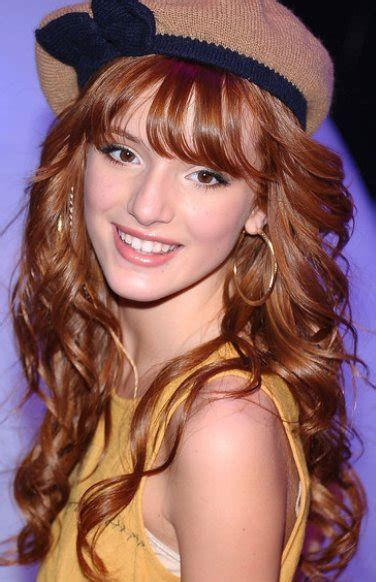 hairstyles for long hair glamour fashion featured glamour hairstyle hairstyle for long hair