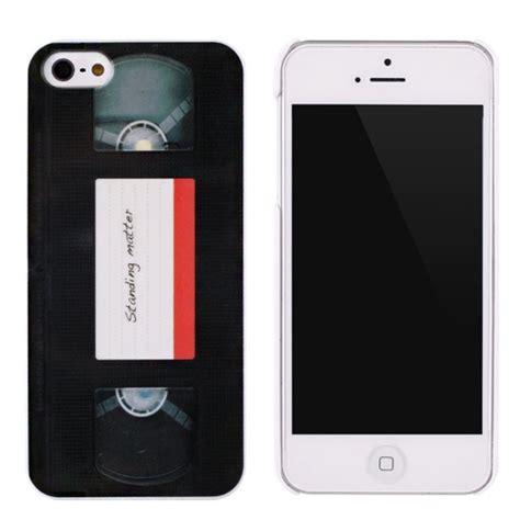 The Matrix Iphone 5 iphone 5 gadgets matrix