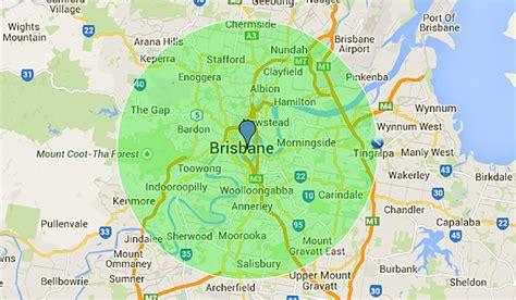 suburbs of map sydney maps suburbs browse info on sydney maps suburbs