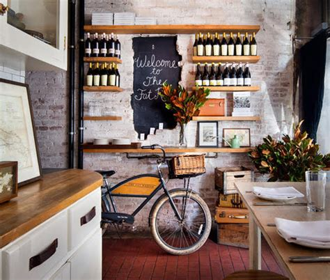 farm to table nyc 10 of nyc s best farm to table restaurants untapped cities