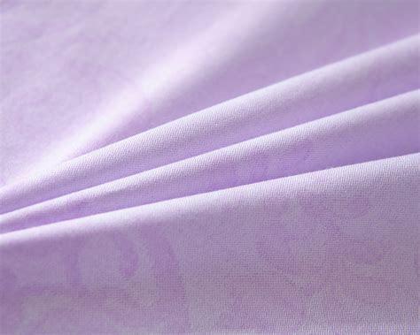 thistle color thistle color frozen themed bedding set ebeddingsets