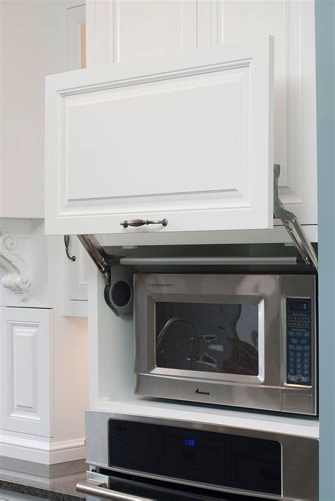 1000 ideas about microwave cabinet on pinterest 1000 ideas about microwave cabinet on pinterest built