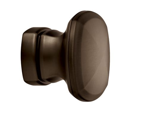 luxury drapery hardware kirsch stratta finial for 1 3 8 inch drapery rods at