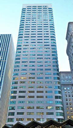 1 sansome 35th floor san francisco ca 94104 san francisco california ca computer classes onlc