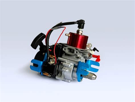 rc boat motors gas boat gas motor rc 171 all boats