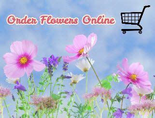 10 Best Places to Order Flowers Online   Wondersify