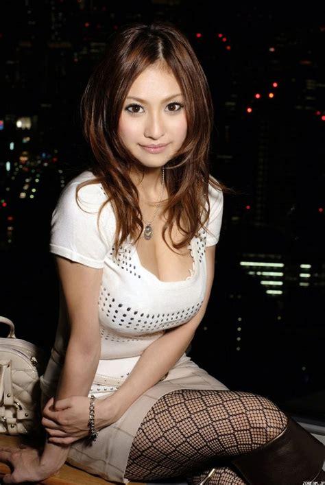 Yui Aoyama   Made in Japan   ???   Pinterest   Asian