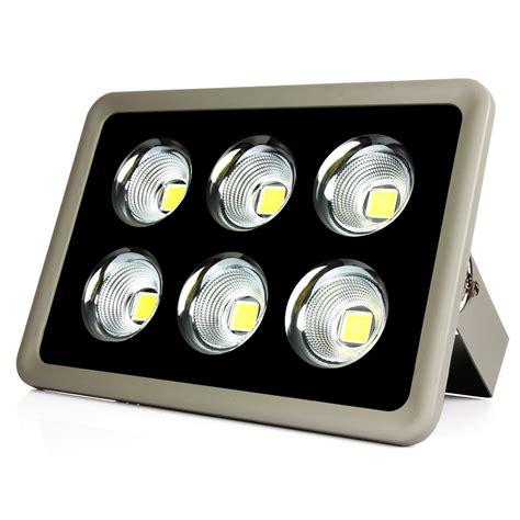 led flood light bulbs 300w led floodlight 300w 400w cob led outdoor light spotlight