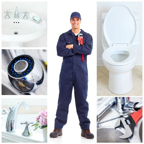 Plumbers Plumbing by What Makes Plumbers Articles Center
