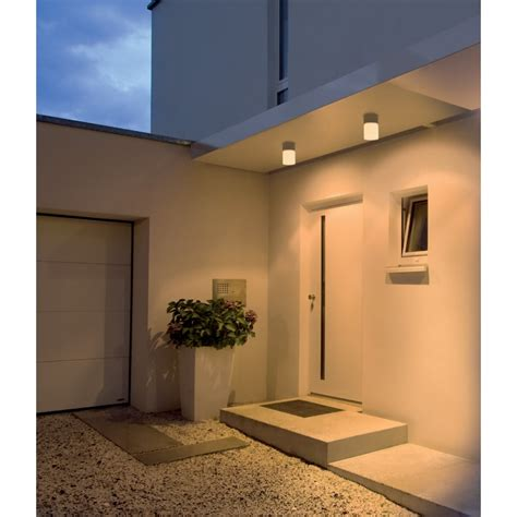 cheapest outdoor lights outdoor veranda lights verandah design build by dmv
