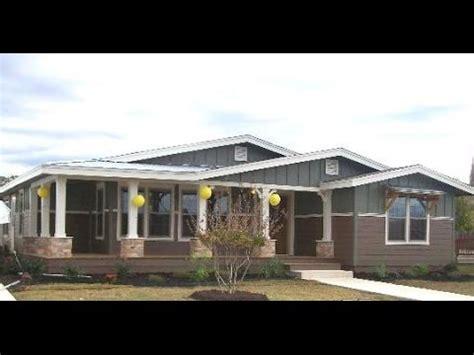 la linda  bedroom site built quality modular homes  sale  austin tx youtube