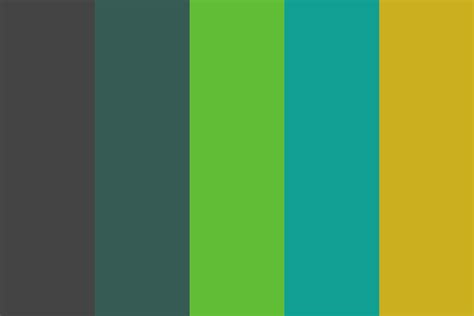 earthy color palette earthy colors earth colors related keywords earth colors