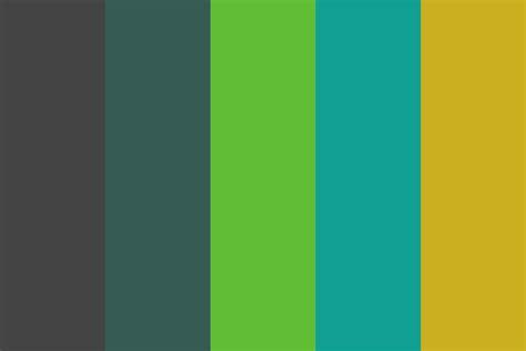 color exles earth color 17 best images about tones middle colors