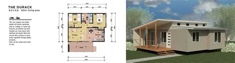 House Designs Floor Plans Usa by Granny Flat Residential Plans Factory Built Manufactured