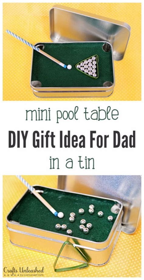 gifts for dads 25 unique birthday presents ideas on
