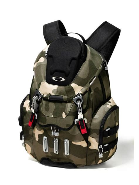 bathroom sink backpack allsnowmobilegear com oakley bathroom sink backpack