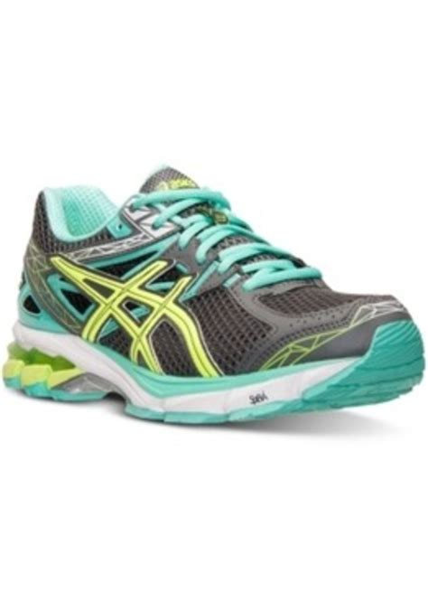 finish line running shoes sale asics asics s gt 1000 3 wide width running sneakers