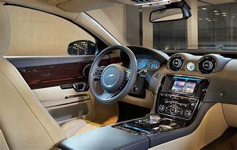 auto air conditioning service 2009 jaguar xj interior lighting 2017 jaguar xj review and price suggestions car