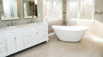 Bathrooms Flooring Ideas 5 Bathroom Flooring Ideas To Avoid Angie S List