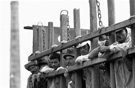 era actual la esclavitud una pr 225 ctica presente como nunca en la