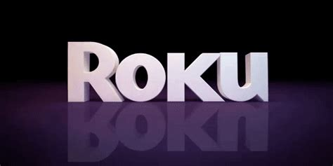 logo channel on roku how to reboot your roku without unplugging it