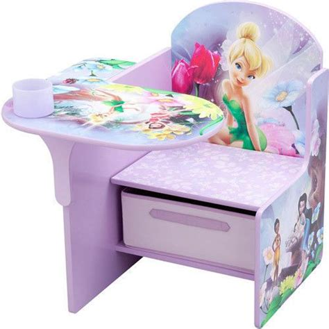 furniture awesome tinkerbell furniture tinkerbell