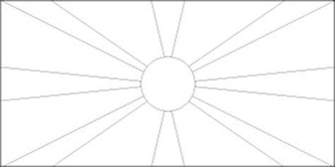 drapeau macedonien drapeau de macedoine