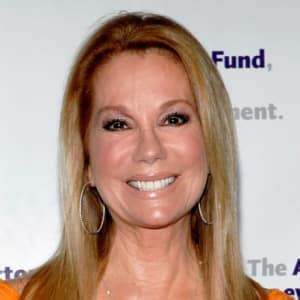 kathie lee gifford born in paris kathie lee gifford theater actress songwriter singer