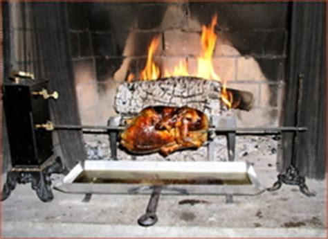 fireplace cooking accessories rotisserie fireplace cooking accessory