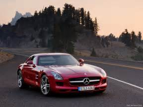Mercedes Sls Wallpaper Mercedes Sls Amg Hd Wallpapers Hd Car Wallpapers