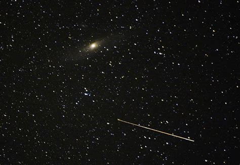 when is the delta aquarid meteor shower 2017 where can i