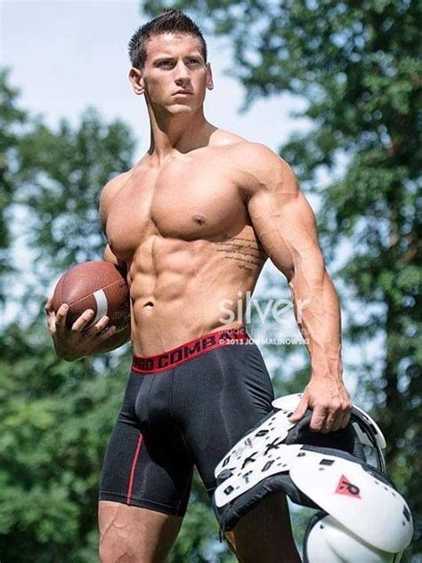 Woofy Top T3009 1 19 best football players nfl images on
