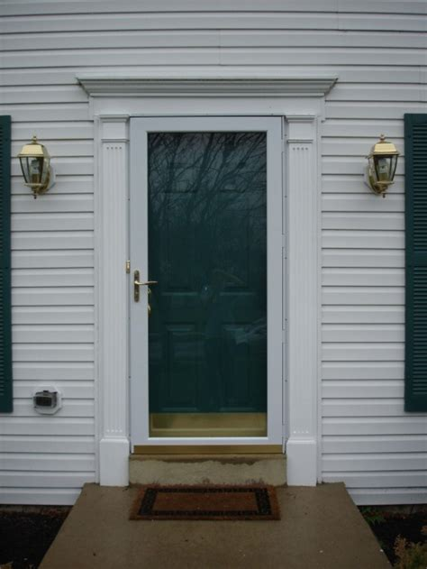 Front Door Exterior Trim Homeofficedecoration Exterior Front Door Trim Molding
