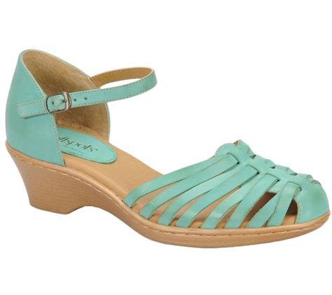 soft spot sandals comfortiva by softspots huarache sandals tatianna page
