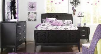Bedrooms To Go Cheap Bedroom Furniture Stores In Dallas Tx Home Delightful