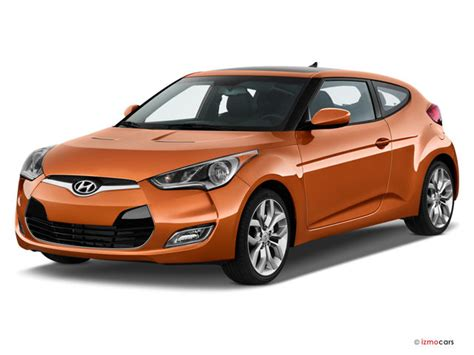 2014 Hyundai Veloster Msrp by 2014 Hyundai Veloster Prices Reviews And Pictures U S