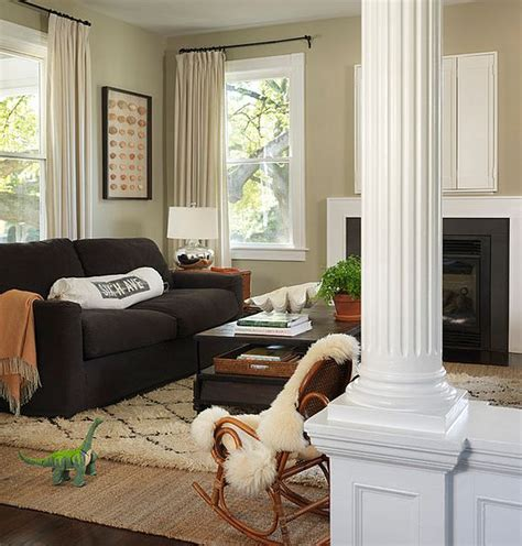 beautiful rug ideas for every room of your home beautiful rug ideas for every room of your home