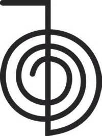 reiki y s mbolos de poder s mbolosreiki y s mbolos de simbolos reiki y s 237 mbolos de poder blog de simbolos