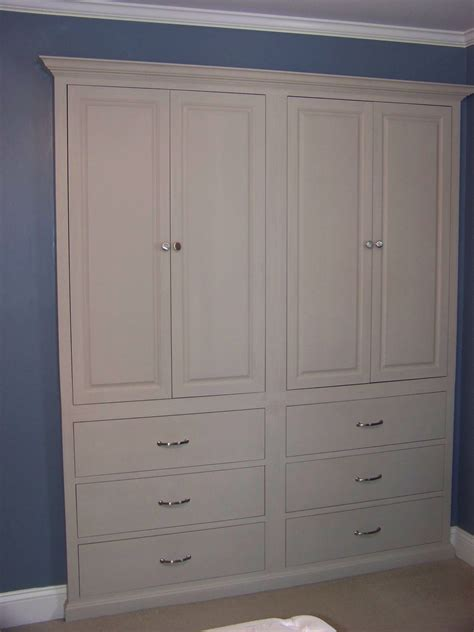 built in closet drawers roselawnlutheran