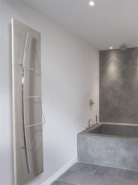 Heizkörper Badezimmer Handtuchhalter by Segel Badheizk 214 Rper Badezimmer Heizk 246 Rper Senia