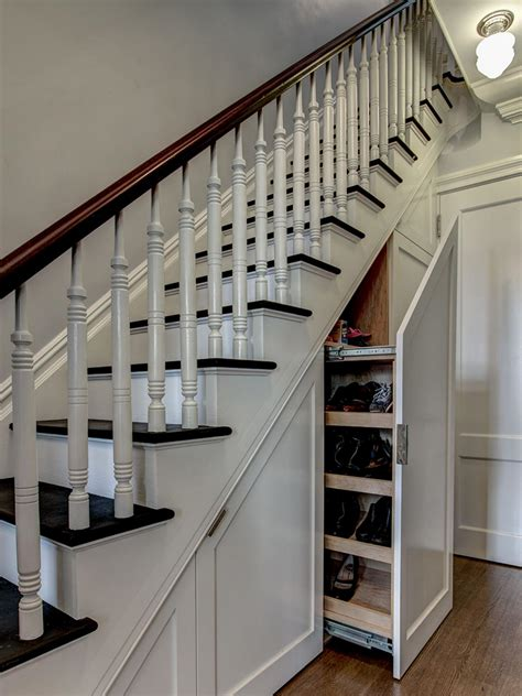 8 creative diy entry shoes storage solutions shelterness 8 clever shoe storage tips home remodeling ideas for