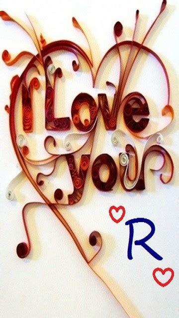 Title Letter Ri letter r wallpaper www imgkid the image kid
