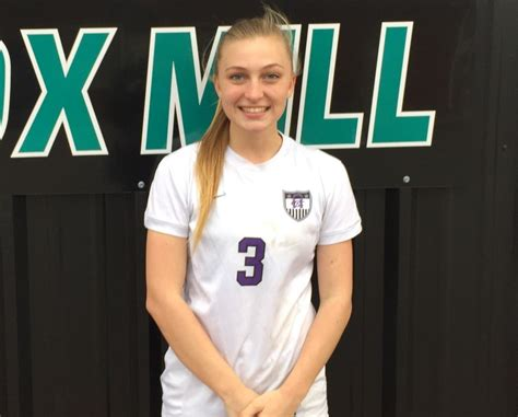 Endorsement Letter Dfa soccer mchale notches 100th career goal in chargers