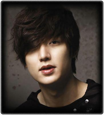 film de lee min ho en arabe pinterest the world s catalog of ideas