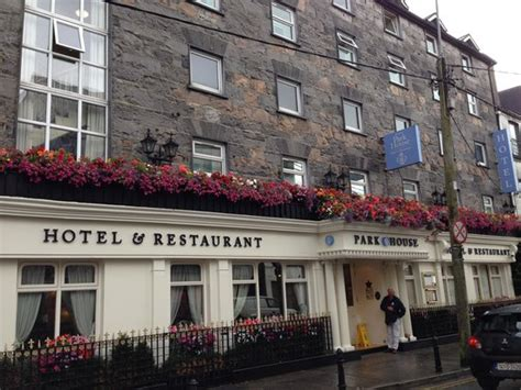 park house hotel galway fa 231 ade de l hotel picture of park house hotel galway tripadvisor